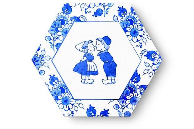 Dutch Blue3